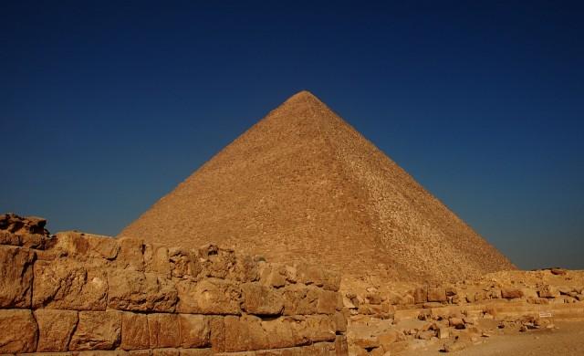 Египет се цели в 9 млрд. долара приходи от туризъм тази година