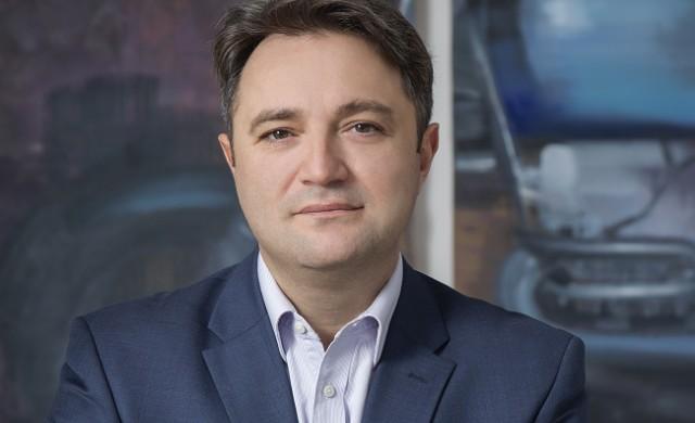 Лекторите на Шумът на парите - Антон Панайотов