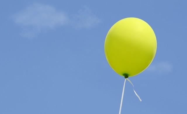 Зелените инвестиции - това ли е следващият борсов балон?