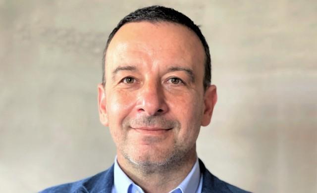 Лекторите на Шумът на парите – Михаил Чобанов