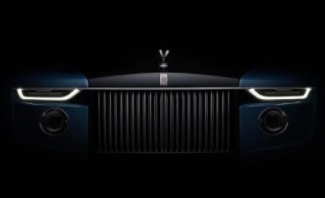 Най-скъпата кола в света може би е поръчана от Бионсе и Джей Зи