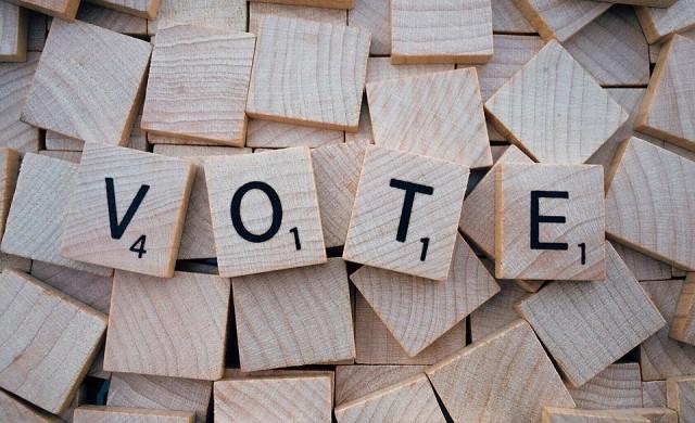 Как да гласуваме на 11 юли, докато сме на почивка