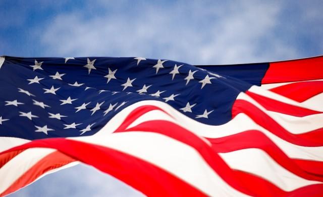 Байдън представи бюджета на САЩ през 2022 г. за 6 трлн. долара