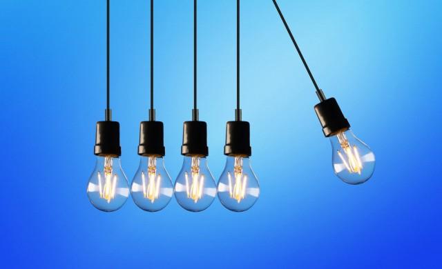 Софиянци най-силно засегнати от поскъпването на тока