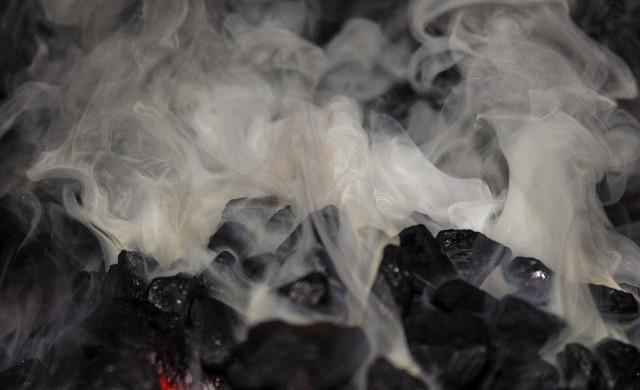 Русия не вярва в края на въглищната индустрия