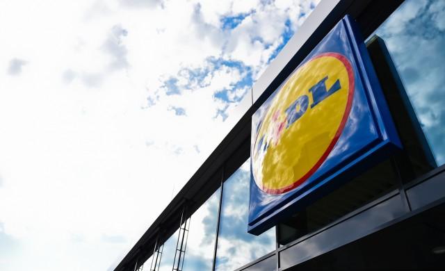 Lidl е най-силният бранд сред търговските вериги у нас според Superbrands