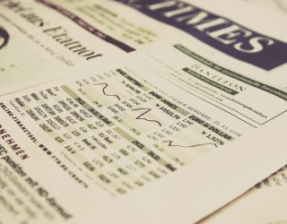 Азиатските акции поевтиняха до едномесечно дъно