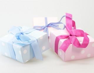 Меган и Хари с много специален подарък за втория рожден ден на Арчи
