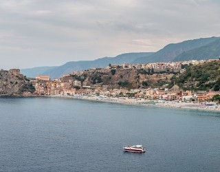 Къща в Италия струва 240 000 долара. Ето как да я купите само за $35