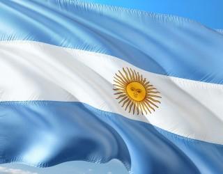 Кристина Киршнер: Кралицата на ботокса, корупцията и Аржентина