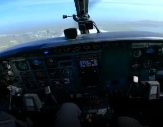 Следващата стъпка в летенето: Самолети без пилоти