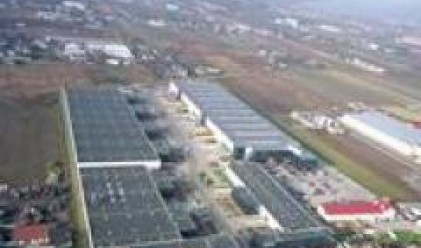 First Outlet Park in Romania Expects 1.3-1.6 Million Visitors in First Year