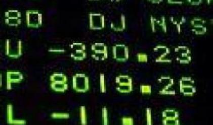 BG40 с рекорд при вяла сутрешна търговия