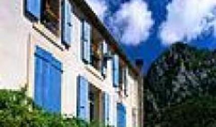 Продажбите на нови жилища във Франция нарастват с 12.9% през първите три месеца