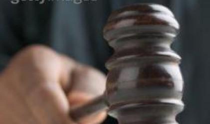 След 4-часово заседание съдът реши: Вальо Топлото на свобода срещу 20 хил. лв.