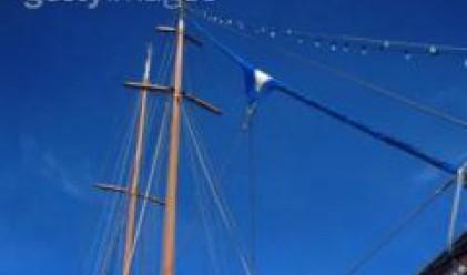 Българските инвеститори заинтересовани от изграждане на яхтени пристанища по Черноморието