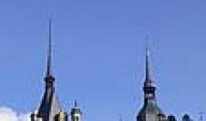 Румъния е предвидила около 1.5 млн. евро за туристическа реклама на страната