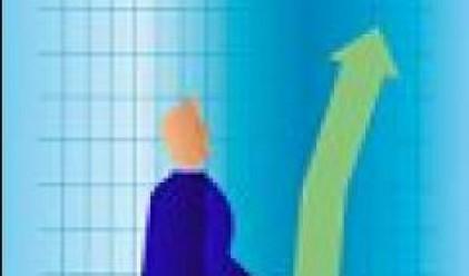 Балканкар-Заря, Индустриална холдингова компания и Фаворит холд с рекорди рано днес