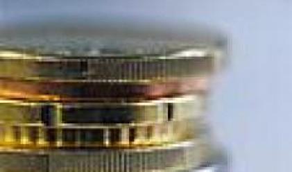 СИБанк с оборот от 822.89 млн. лв. за месеца, Карол с най-много сделки