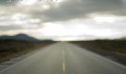 Възстановяват 4,7 км от Околовръстното до края на годината
