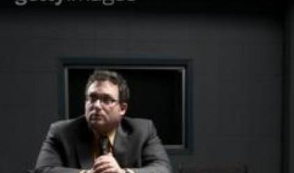 Нихат Кабил: Каквото беше необходимо да отговоря, съм отговорил