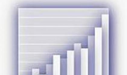 Производителността в САЩ силно забавя ръста си през първото тримесечие
