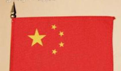 Николай Василев заминава на официално посещение в Китай