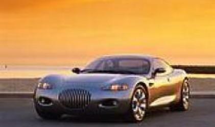 Новите автомобили в Европа с максимална скорост от 162 км в час?