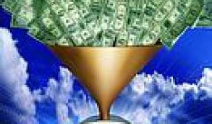 SEX.com е най-скъпо продаденият домейн в света