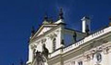 Чешката икономика с ръст от 6.1% през първото тримесечие