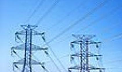 Токът може да поскъпне с 0,8 ст./кВтч от 1 юли
