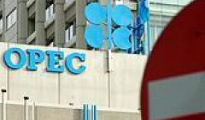 Иран: ОПЕК няма намерение да повишава производството си на петрол
