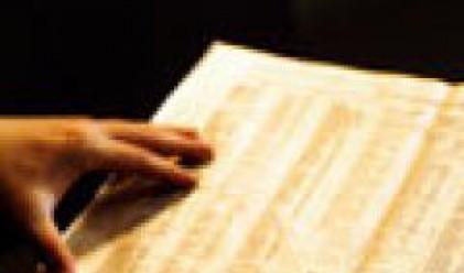 Завод за хартия Белово АД разпределя 0.071 лв. брутен дивидент на акция