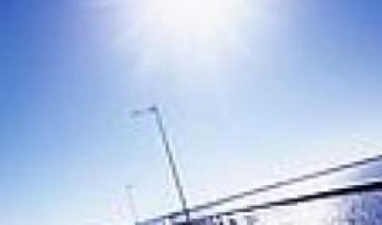 Мостстрой АД ще ремонтира моста над река Огоста