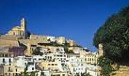 Ръстът на цените на имотите в Испания се очаква да се забави над два пъти през 2007 г.