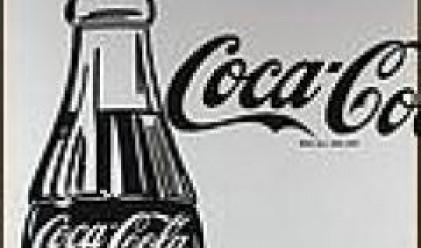 Подозират Кока-Кола и Уол-Март в използване на труда на китайски затворници