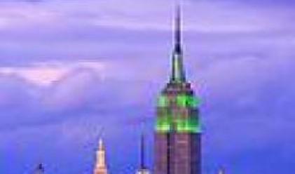 Най-големите градове на 21-ви век