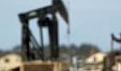 ВР: Световните запаси на петрол са достатъчни за още 40 години