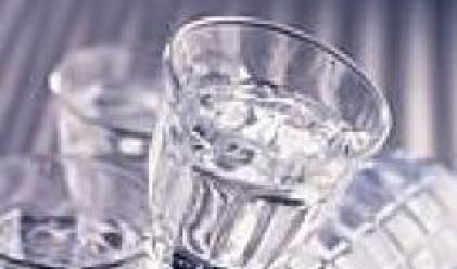 Българска бутилираща компания иска да доставя минерална вода за американската армия