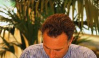 Димитър Тадаръков е новият шеф на ДФ