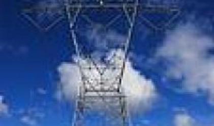 ТЕЦ Варна работи с минимално натоварване заради ниската цена на електроенергията