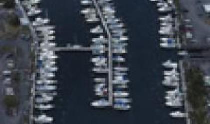 КРЗ Одесос ще купува плаващ док за 22.5 млн. долара
