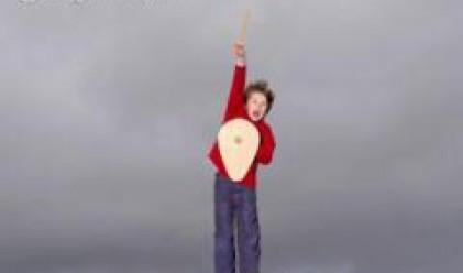 Герджиков: Идват бури, но НДСВ ще устои