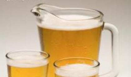 Датската компания Карлсберг влага 20 млн. лв. в развитието на пивоварната в Шумен