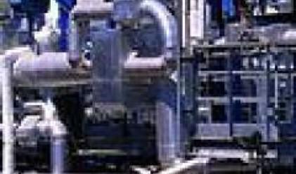 Газпром може да бъде принудена да продаде активите си в Източна Европа