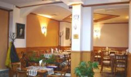 Хотел Одеон - изискано място в центъра на Пловдив, пропито с възрожденски дух