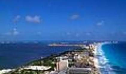 Албена АД ще строи нови хотели