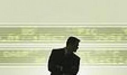 Брокери: Търговията с акциите на КТБ ще е водещото събитие на пазара