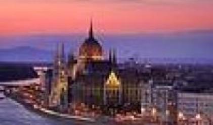 Цените на имотите в Будапеща значително по-ниски от тези в Прага и Варшава