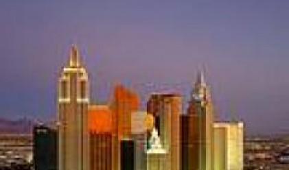 Echelon – най-новият луксозен комплекс в Лас Вегас ще струва 4.8 млрд. долара